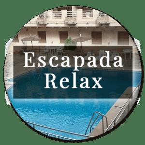 Escapada Relax